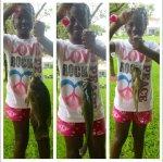 fishalex